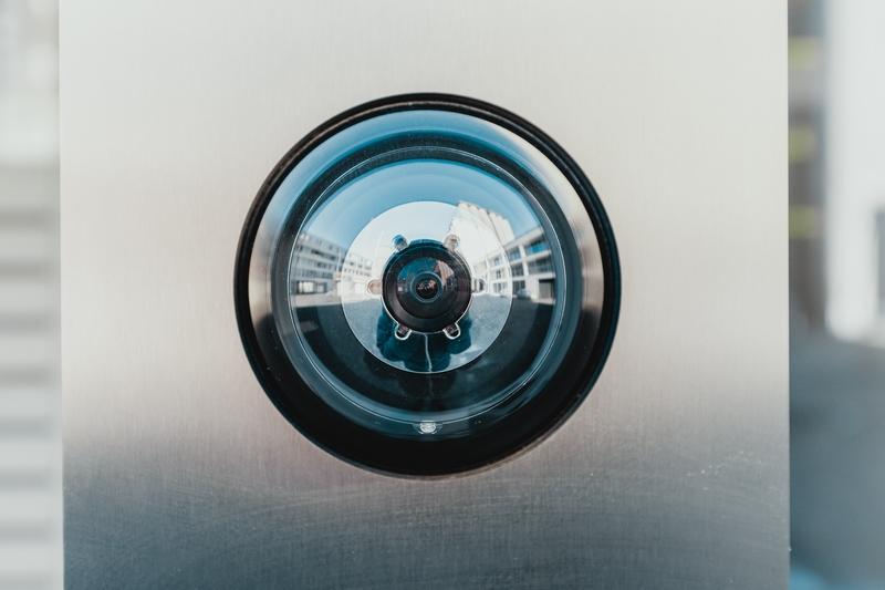 Caja fuerte o Caja de seguridad