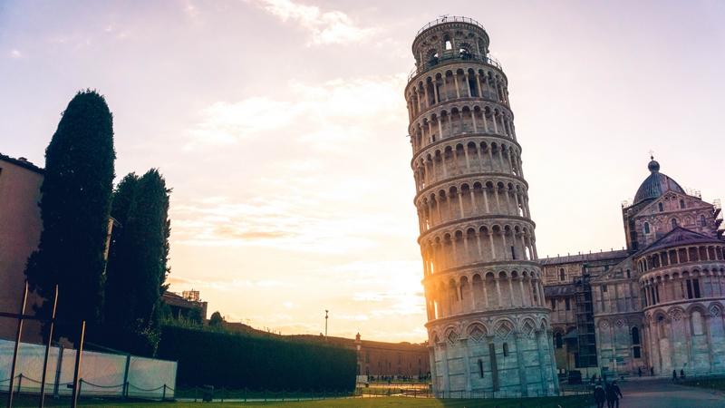 Los errores arquitectónicos más sonados de la historia