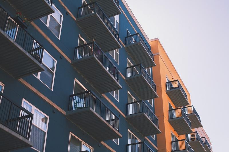 La nueva ley hipotecaria. Unsplash