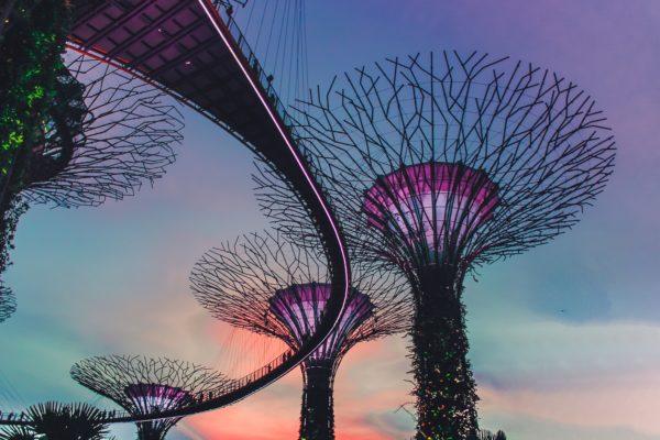 ¿Cómo serán las casas del futuro?