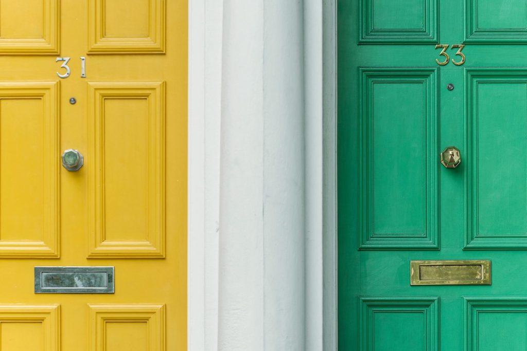 Tips para dejar a salvo tu casa en Vacaciones
