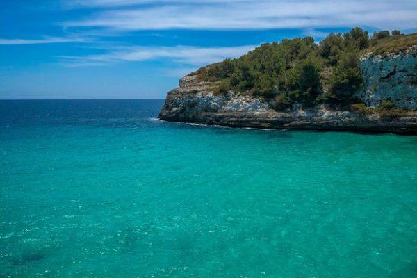 Recorrido gastronómico por unas de las 5 mejores playas de España