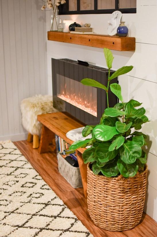 Es hora de revisar los sistemas de calefacción, calderas, estufas y chimeneas.