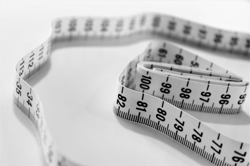 ¿Cómo medir la Sostenibilidad?