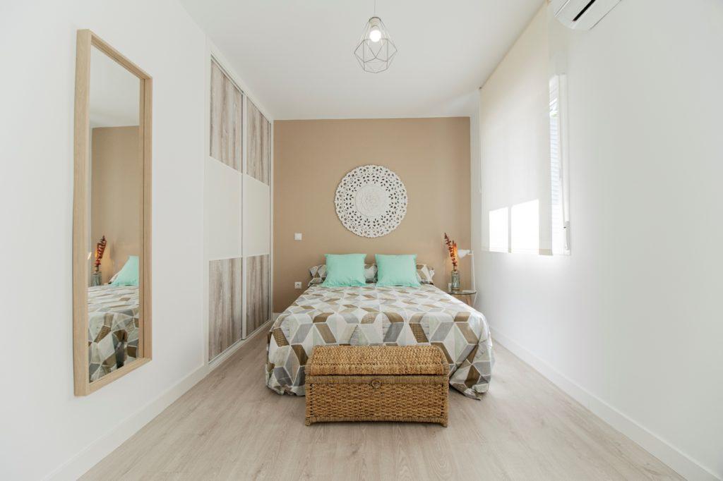 Comprar un piso es una buena inversión a largo plazo