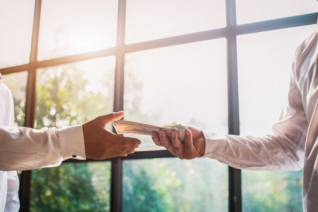 ¿Imaginas que tú comprador o inquilino pide la devolución del inmueble porque ya no lo quiere?