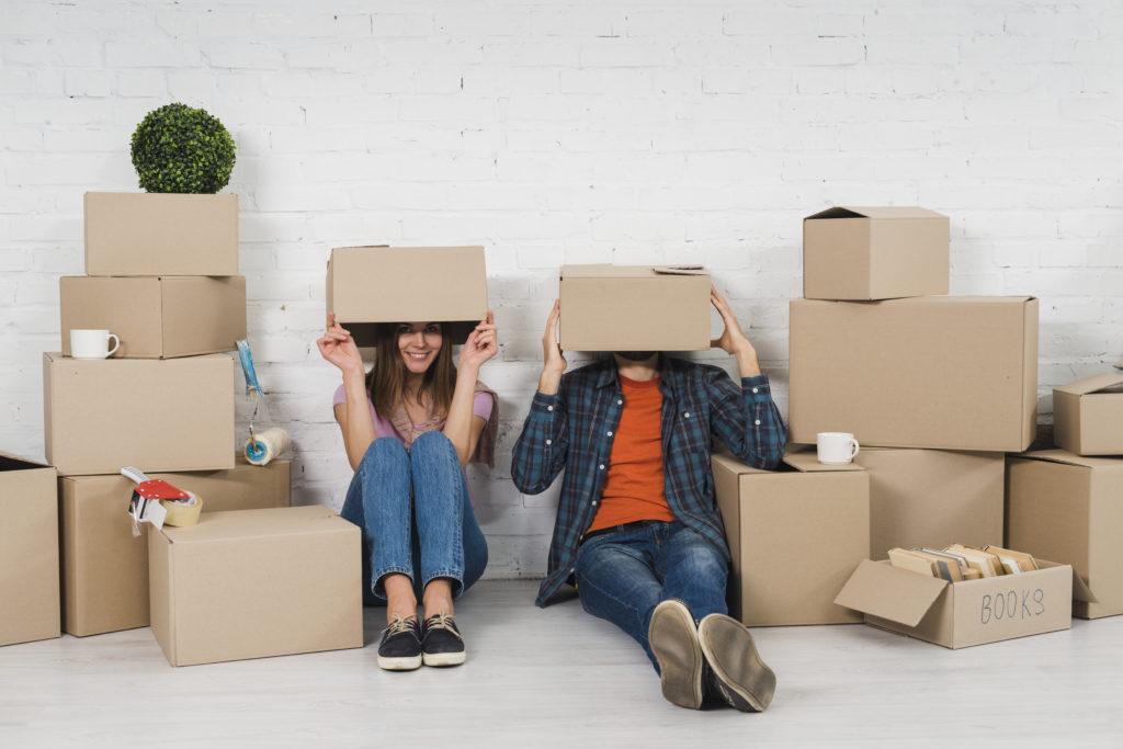 Una imagen acogedora de tu piso, hará que tu futuro comprador o inquilino se imagine viviendo en él.