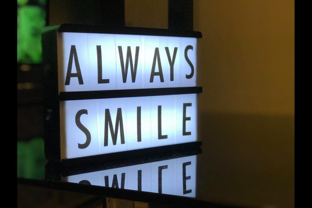Ilumina tu casa este invierno y enciende la alegría con las cajas de luz.