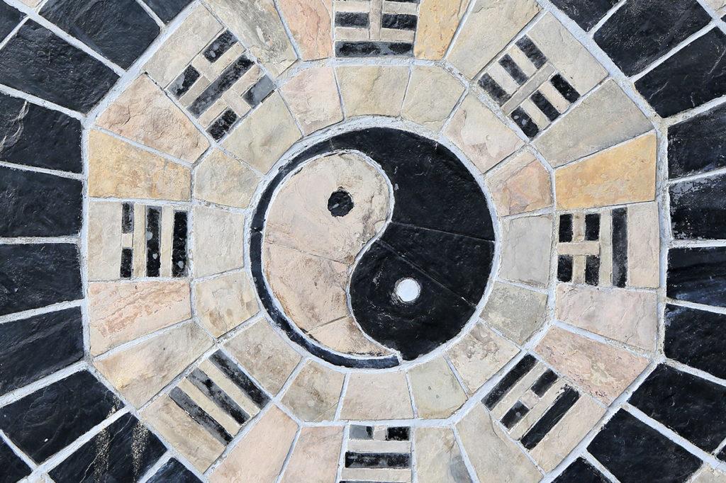 Feng Shui exprés para tu casa