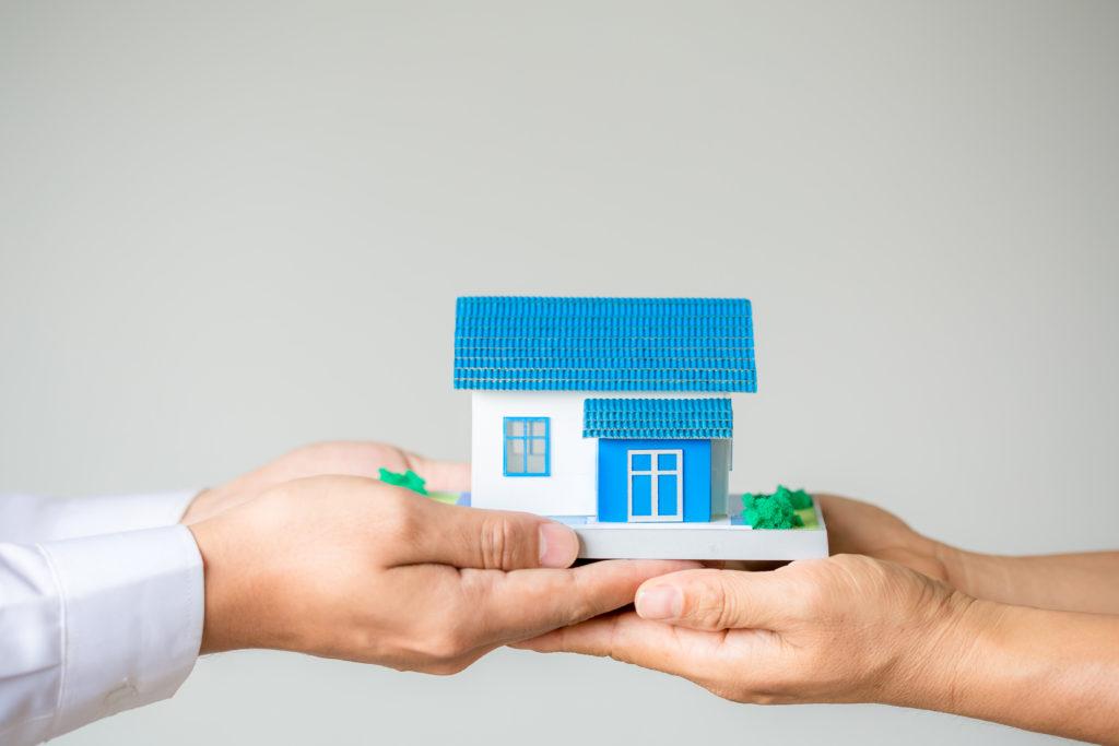 Si te vas a comprar una casa, estas son las hipotecas que te esperan en 2020.