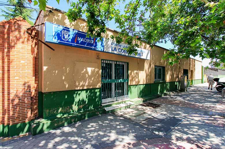 ventajas-comprar-piso-en-Ciudad-Lineal