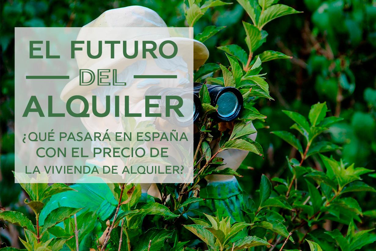 El-futuro-del-alquiler-en-España